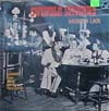 Cover: The Swingle Singers - The Swingle Singers / American Look