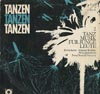 Cover: Various Instrumental Artists - Various Instrumental Artists / Tanzen - Tanzen - Tanzen - Tanzmusik für junge Leute 2