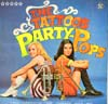 Cover: Die Tattoos - Die Tattoos / Party-Pops