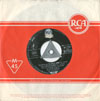 Cover: David Terry - David Terry / March From The River Kwai And Colonel Bogey / Swingin Shepherd Blues