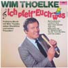 Cover: Thoelke, Wim - Ich pfeif Euch was