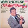 Cover: Wim Thoelke - Wim Thoelke / Ich pfeif Euch was