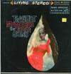 Cover: The Three Suns - The Three Suns / Twilight Memories