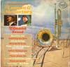 Cover: The Torero Band - The Torero Band / Lennon & McCarteney Tijuana Sound