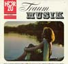 Cover: Various Artists of the 60s - Traummusik