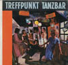 Cover: Various Instrumental Artists - Treffpunkt Tanzbar