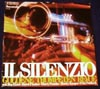 Cover: Various Instrumental Artists - Il Silenzio - Goldene Trompeten Revue