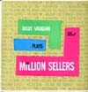 Cover: Vaughn & His Orch., Billy - Plays the Million Sellers