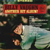 Cover: Billy Vaughn & His Orch. - Another Hit Album
