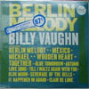 Cover: Billy Vaughn & His Orch. - Berlin Melody