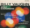 Cover: Billy Vaughn & His Orch. - Billy Vaughn spielt Eergreens