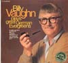 Cover: Billy Vaughn & His Orch. - Plays Great German Evergreens (DLP)