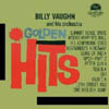 Cover: Vaughn & His Orch., Billy - Golden Hits