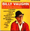 Cover: Vaughn & His Orch., Billy - Golden Gems <br>