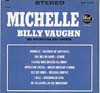 Cover: Vaughn & His Orch., Billy - Michelle
