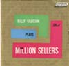 Cover: Billy Vaughn & His Orch. - Billy Vaughn & His Orch. / Billy Vaughn Plays the Million Sellers