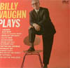 Cover: Billy Vaughn & His Orch. - Plays