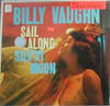 Cover: Billy Vaughn & His Orch. - Sail Along Silv´ry Moon