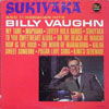 Cover: Billy Vaughn & His Orch. - Sukiyaka and 11 Hawaiian Hits