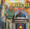 Cover: Orchester Kai Warner - Orchester Kai Warner / Music-Box