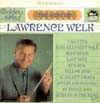 Cover: Welk, Lawrence - The Best Of Lawrence Welk