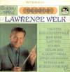 Cover: Lawrence Welk - Lawrence Welk / The Best Of Lawrence Welk