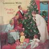 Cover: Lawrence Welk - Lawrence Welk / Jinjgle Bells