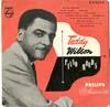 Cover: Teddy Wilson - Teddy Wilson / Piano Moods (25 cm(