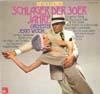 Cover: Jerry Wilton (Gert Wilden) - Jerry Wilton (Gert Wilden) / Die goldenen Schlager der 30er Jahre