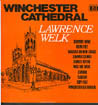 Cover: Lawrence Welk - Lawrence Welk / Winchester Cathedral