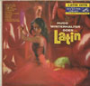 Cover: Hugo Winterhalter - Hugo Winterhalter / Goes Latin