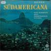 Cover: Klaus Wunderlich - Klaus Wunderlich / Südamericana - Klaus Wunderlkich spielt südamerikanische Rhythmen