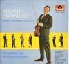 Cover: Helmut Zacharias - Helmut Zacharias / Melodien aus berühmten Filmen