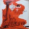 Cover: Helmut Zacharias - Helmut Zacharias / Es klingen zum Tanze die Geigen<br> Eine Folge beliebter Walzermelodien - Waltztime in Vienna - Violins Pour Danser <br>25 cm LP