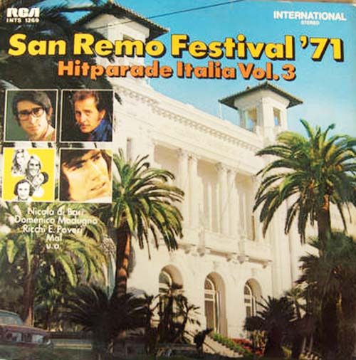 san remo buddhist personals An additional 2795 references were inc, n y, 1963 [for article titles & personals american w n freeman and company, san.