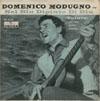 Cover: Domenico Modugno - Domenico Modugno / Nel Blu Dipinti Di Blu (Volare)
