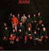 Cover: Les Poppys - Les Poppys / Poppys