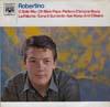 Cover: Robertino - Robertino / Robertino