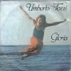 Cover: Umberto Tozzi - Umberto Tozzi / Gloria /  Aria Di Lei