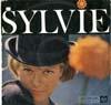 Cover: Sylvie Vartan - Sylvie Vartan / Sylvie