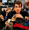 Cover: Adamo - Adamo / Adamo (25 cm)