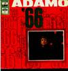 Cover: Adamo - Adamo / Adamo ´66