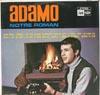 Cover: Adamo - Adamo / Notre Roman