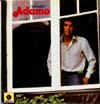 Cover: Adamo - Salvatore Adamo