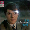 Cover: Adamo - Adamo / Adamo Volume 2