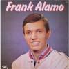 Cover: Frank Alamo - Frank Alamo / Frank Alamo