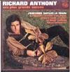 Cover: Richard Anthony - Richard Anthony / Ses Plus Grands Succes