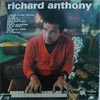 Cover: Richard Anthony - Richard Anthony / Richard Anthony