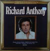 Cover: Richard Anthony - Starportrait