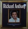 Cover: Richard Anthony - Richard Anthony / Starportrait